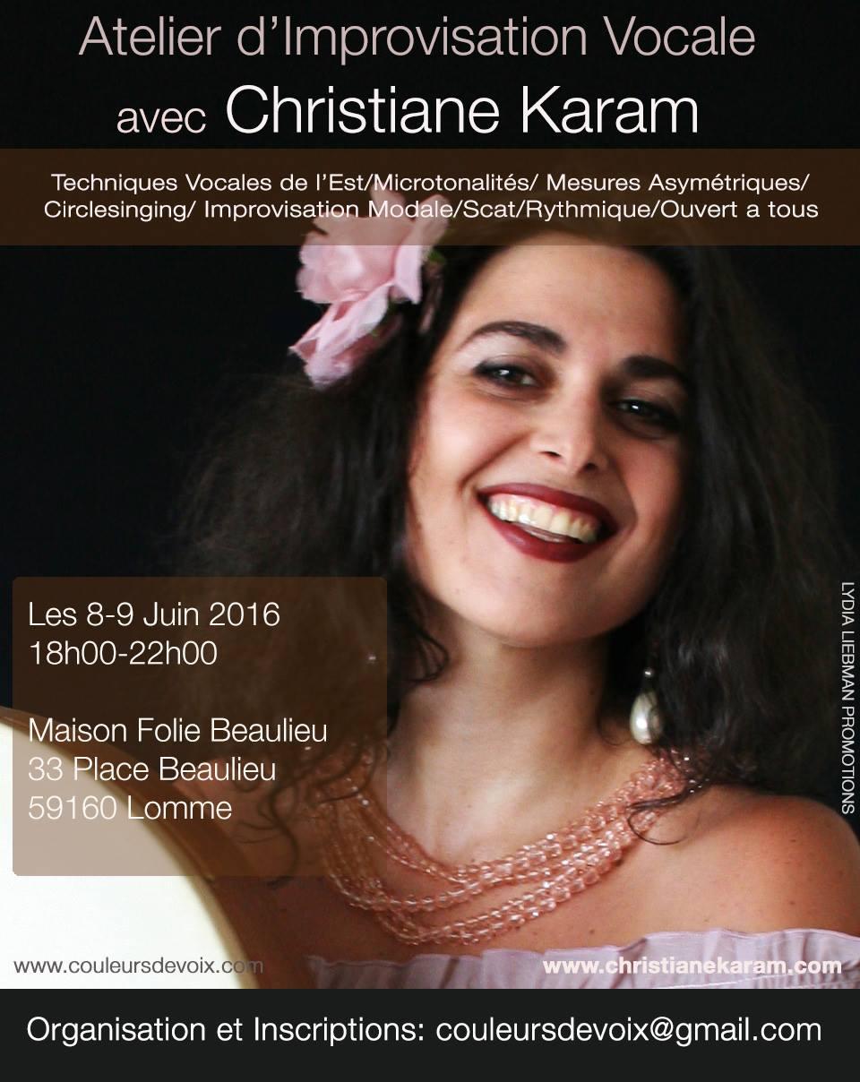 stage_chant_association_couleurs_de_voix_lille_christiane_karam