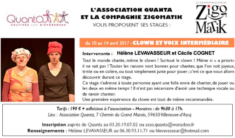 stage_clown_voix_chant_nord_villeneuve-dascq_lille_quanta_zigomatik_couleurs_de_voix