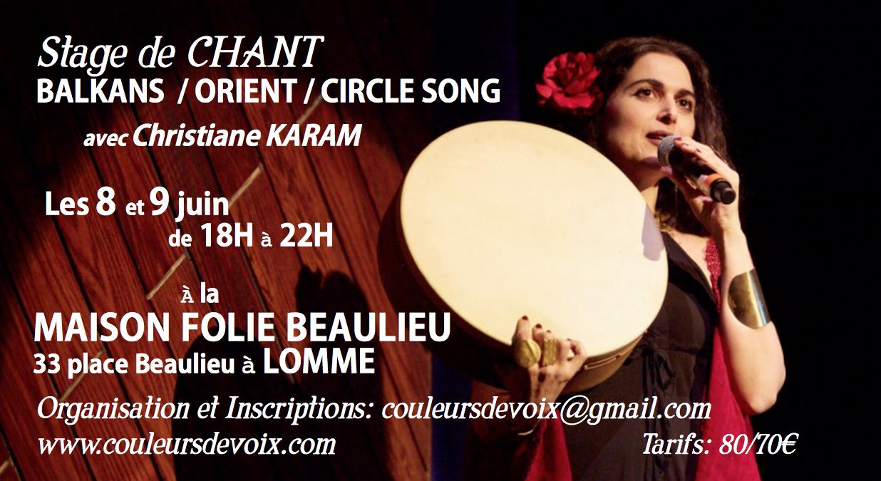 stage_de_chant_couleurs_de_voix_lille_christiane_karam
