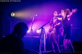 2013_07_12_2672_credit_photo_benoit_poix_Louise_Primate__cecile_cognet_chant_voix_Nautilys