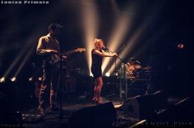 2013_07_12_2713_credit_photo_benoit_poix_Louise_Primate_cecile_cognet_chant_voix__Nautilys +