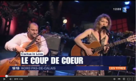 Cactus_in_love_lille_cecile_cognet_chanteuse_denis_bruneel_france3