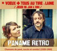 lille_chanteuse_cécile_cognet_concert_paname_retro_guitare_fred_tetaert_tire_laine