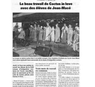 Cactus_in_love_lille_chant_cecile_cognet_intervenante_ecriture_chansons_ecole_jean_mace_roubaix