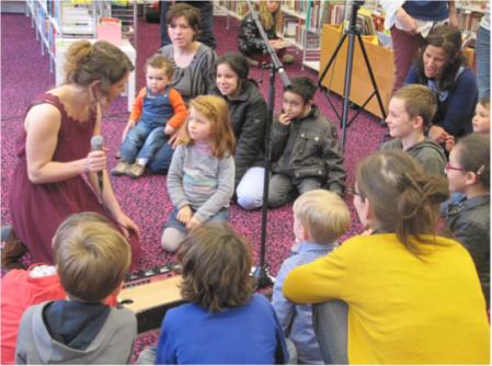 cécile_cognet_action_culturelle_chant_enfants_concert_mediatheque_roubaix