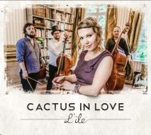 Cactus_in_love_lille_chant_cécile_cognet_album_l'île