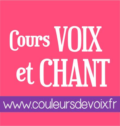 couleurs_de_voix_lille_cours_de_chant_corps_émotions_coaching_vocal_développement_personnel_par_la_voix_cecile_cognet