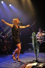 couleurs_de_voix_lille_cours_chanteuse_cécile_cognet_concert_louise_primate_nautilys_comines
